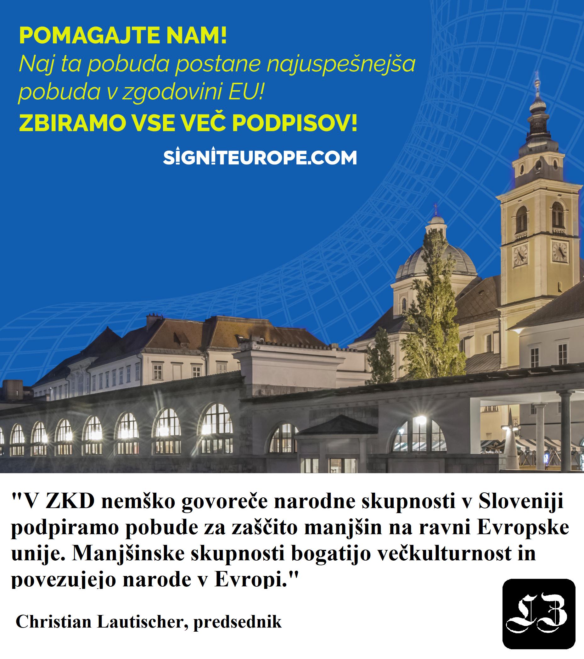 Signiteurope
